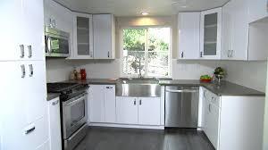 kitchen cabinet top ideas hawk haven