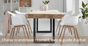Ancienne Meuble Du Specialiste Chaise Yf7b6yg Ancien Table Le