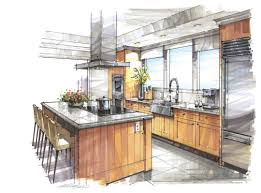 10 Things To Consider When Remodeling A Kitchen Fine Homebuilding
