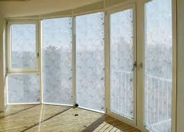 Fensterfolie Sichtschutz Obi
