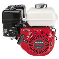 "honda gx200 engine green canpump home engines honda gx200 engine ï"""" ï""…"