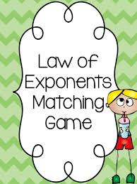 f8dcc1e1fb9214b71d129ed0e0d94894 math teacher math classroom 25 best ideas about exponents practice on pinterest algebra on equations with variables on both sides worksheet
