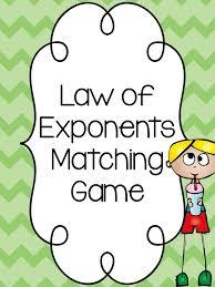 f8dcc1e1fb9214b71d129ed0e0d94894 math teacher math classroom 25 best ideas about exponents practice on pinterest algebra on unit 7 exponent rules worksheet 2