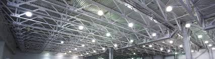 save on lighting. Energiemonitoring Verlichting Save On Lighting