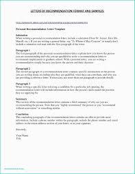 Office Memorandum Examples 42 Best Sample Fice Memo Template
