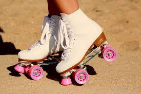 Image result for la style roller skates