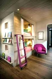Bunk bed with slide and desk Kids Were Qualitymatters Bunk Beds With Desk And Stairs Decorating Magnificent Girls Loft Bed