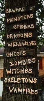 Outdoor Halloween Props Best 25 Scary Halloween Yard Ideas Only On Pinterest Scary