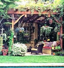 arbor designs design ideas best of backyard unique garden outdoor plans desi