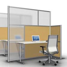 modern office partitions. lshaped modern office partition 75 partitions a