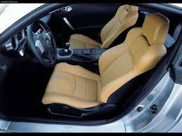 2003 nissan 350z interior. nissan 350z 2003 interior 350z