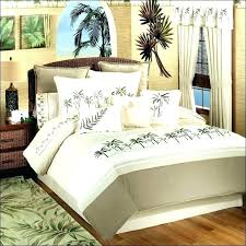 california king bedspreads. California King Bed Spreads Oversized Quilts Bedroom Magnificent Bedspreads Sears