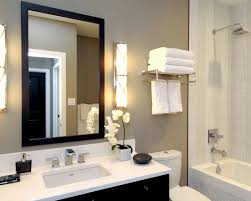 contemporary bathroom lighting fixtures. Designer Bathroom Lighting Fixtures Light Photo Of Fine Cool Contemporary M