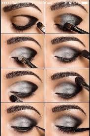 quick easy eye makeup tip