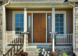 doors astounding pella fiberglass doors entry doors with