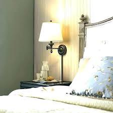 Small Bedroom Lamps Small Bedroom Lamps Small Table Lamps Bedroom ...