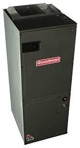 goodman air handler. 3 ton goodman air handler - aruf36c14 t