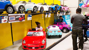 "Toys ""R"" Us Financials and News 