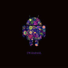 Free Download Android Wallpaper Lock Screen Android
