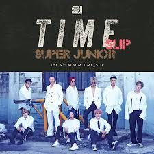 Itunes Philippines Chart Album Sm Entertainment