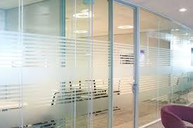 brilliant office glass door design nzbmatrix info within idea 19