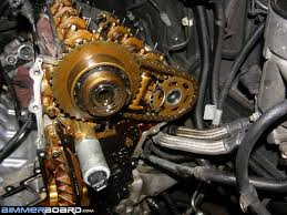 M60 Engine Diagram Gallery   Best Image Wire   kinkajo us as well BMW 320D E91 2010 N47 Belt noise   YouTube as well The Official BMW E30 Timing Belt Replacement 325e s 325i x s Early in addition BMW 335I tensioner pulley and belt replacement 3   YouTube as well BMW Serpentine Belt and Pulley Replacement  How To   YouTube additionally  additionally Download 1bmw e36 1 8 Videos   Dcyoutube further Fixing An Oil Leaking Crankshaft Seal   YouTube in addition BMW Owners Support Group  Archive    Page 2   MX 5 Miata Forum in addition BMW 3 Series E90 Belt And Tensioner Replacement DIY   YouTube besides BMW E65 E66 How To Install New Idler Tensioner And Pulley For. on info on serpentine belt drive series e bmw o m tensioner repment diy youtube 535i timing chain diagram