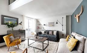Design office space dwelling Higashihayashiguchi 103060rule Remodelingimagecom The Most Important Interior Design Rules You Need To Remember