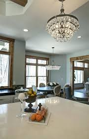 robert abbey bling chandelier abbey bling chandelier kitchen and dining room lighting the robert abbey bling robert abbey bling chandelier