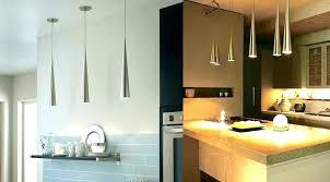 kitchen lighting track. Fine Track Sublime Kitchen Track Lighting Fixtures Bedroom  For And Kitchen Lighting Track