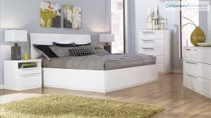 Millennium Bedroom Furniture Jansey Bedroom Furniture From Millennium By Ashley Youtube