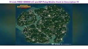 pubg mobile hack discord deutsch - YouTube