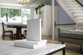 Wink Hub White Light Wink Hub 2 Review Good For Basic Smart Homes Toms Guide