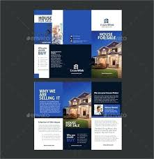 Buy Brochure Templates Industrial Brochure Templates Template On Sales Layout