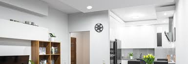 recessed lighting is a contemporary method that not only looks stylish but can also provide for number of uses from ambient living unique recessed o31 lighting