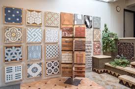 photo of ceramic tile design san francisco ca united states whether you