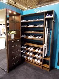 compact wooden shelves for closet wood solutions adjule shoe shelves traditional wooden shoe racks