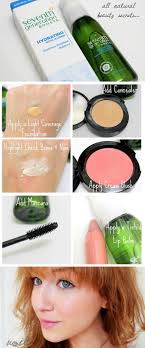 90 best makeup. images on Pinterest | Make up, Makeup and Beauty ...