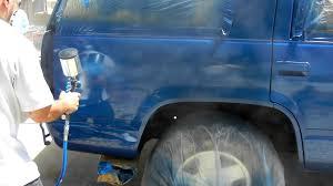 interior design interior car spray paint cool home design fresh in interior designs interior car