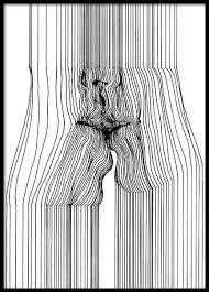 Illustration Art Illustrations Hand Drawn Prints Deseniocouk