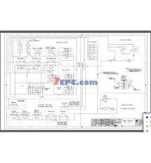 thermo king Thermo King Wiring Diagram thermo king wiring diagrams thermo king wiring diagrams free