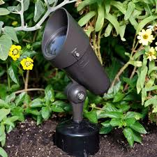 charming 120v outdoor landscape lighting with picture