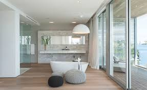 traditional bathroom lighting ideas white free standin. Full Size Of Bathroom:big Bathroom Ideas Standing Soaker Traditional Blue Tubs Bathrooms Ensuite Larg Lighting White Free Standin M