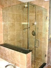 bathroom tub doors half glass shower door for bathtub doors bathtubs over tub half glass shower bathroom tub doors