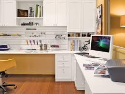 inspiring office design. Hilarious Home Office Design Inspiration Glamorous Inspiring