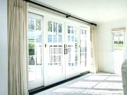 andersen window door parts sliding door hardware sliding window patio doors lee windows sliding door hardware