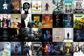 movie essay topics explanatory essay topics that will expand your  science fiction essay british science fiction film and television british science fiction film and television critical
