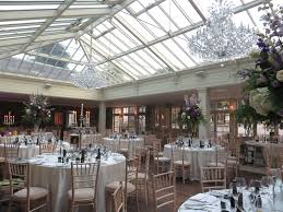 57 Best Wedding Receptions At Tankardstown Images On Pinterest