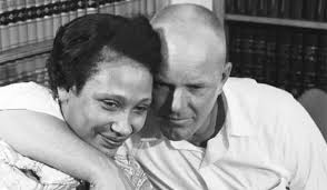 Forbidding interracial marriage be applied universally