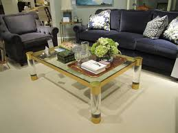 lucite furniture inexpensive. Full Size Of Living Room:cheap Lucite Furniture Legs Nursery Office Inexpensive