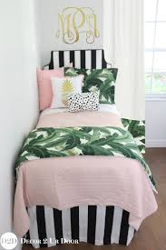best  preppy bedroom ideas on pinterest  bright colored rooms